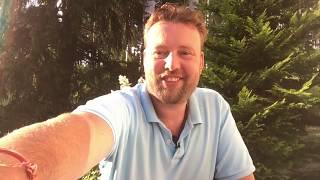 видео Гороскоп миллионера