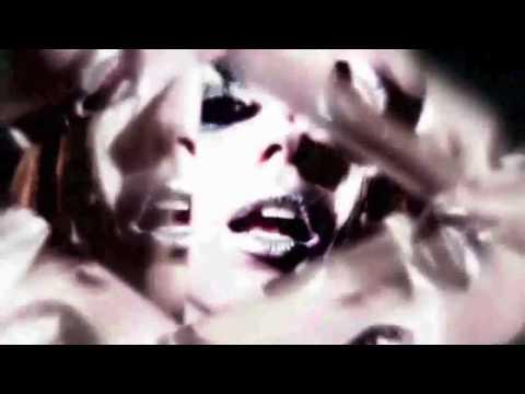 Lady Gaga - Alejandro (Official Music Video) (2010) (HD)