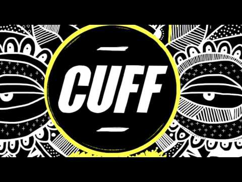 Luke Larrell - Cocaine & Bitche$ (Original Mix) [CUFF] Offic