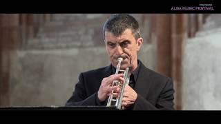 Alba Music Festival 2020 – Pentabrass - Artisti del Teatro Regio Torino