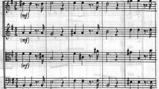 Play Concerto For Strings, G Major, Rv 151 Adagio
