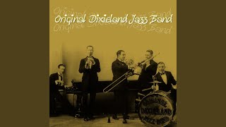 Provided to YouTube by IIP-DDS Tiger Rag · Original Dixieland Jazz ...