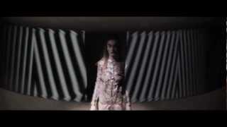 Смотреть клип Kryder Ft. Bo Bruce - Damaged