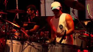 Alexandre Peixe - Você Vai Pirar - YouTube Carnaval 2011