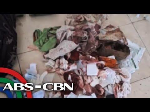 Napatay na BIFF sa Maguindanao, umabot na sa 44