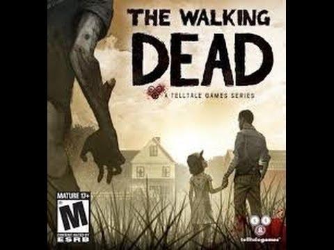 the walking dead season 5 episode guide list