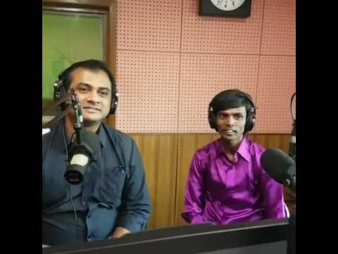 হিরো আলম দেখেন কি বলে ABC Radio FM 89.2  লাইভ বসে বসে !!!