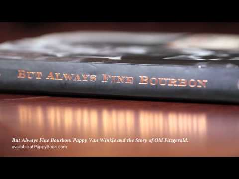 Who Was John E. Fitzgerald?