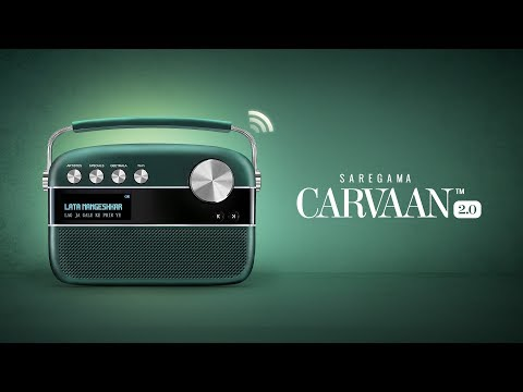 Carvaan 2.0 Coupons : Cashback Offers & Deals