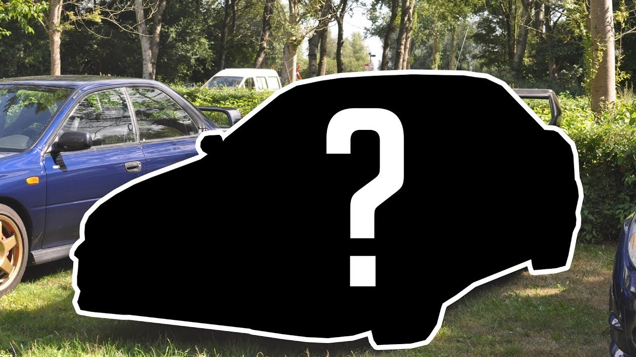 Hangi otomobil Daha İyi?