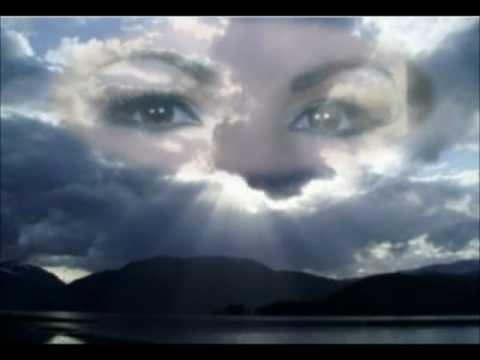 Mirando al cielo - Roberto Tapia - By: Tita