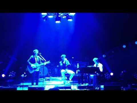 Aha - Butterfly, Butterfly (The Last Hurrah)  (live in Riga'2010)