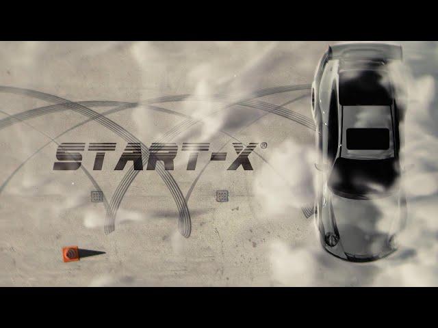 Start-X Remote Start Select Toyota's