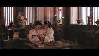 Video China Ancient lesbian drama, won you but final lost you.【攻心计】 download MP3, 3GP, MP4, WEBM, AVI, FLV Oktober 2018