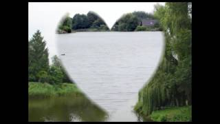 Rondje Nieuwleusen 2007 deel 1