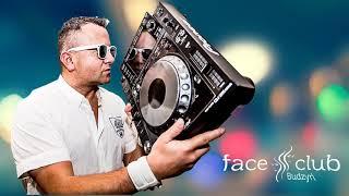 DJ HAZEL @ FACE CLUB BUDZYŃ (Live Set 25.12.18)