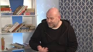 Jautā - Jums. Mūziķis Jānis Bukums (13.02.2020.)