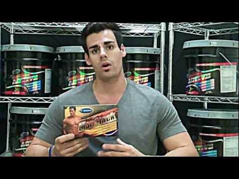 the-man-stack:-all-natural-testosterone-boosting-system-for-men-over-25
