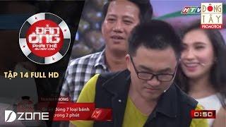 huong vi que huong  dan ong phai the mua 2  tap 14 full hd  09122016