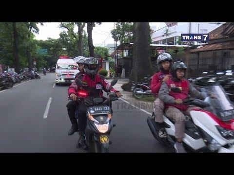 komunitas-pengawal-ambulans