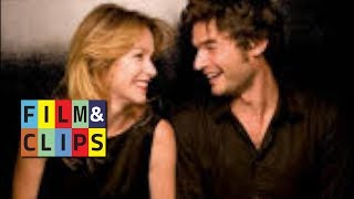 L'Amore Fa Male (Love Hurts) - Film Completo (English Subs) By Film&Clips