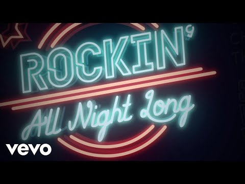 adam-hambrick---rockin'-all-night-long-(official-lyric-video)