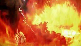 Sodoma e Gomorra sono esistite davvero? (parte 2)
