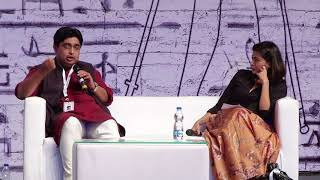 Times Litfest 2017- Game of Thrones
