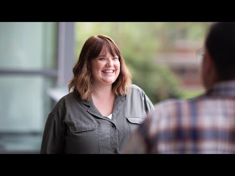 Earn your Oregon State degree online, connect with instructors and peers