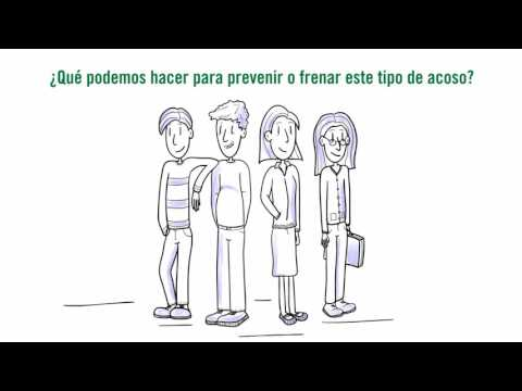 Ciberbullying Guía De Prevención Contra El Ciberacoso Escolar