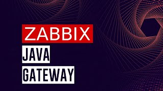 Zabbix Java Gateway Installation With Tomcat Monitoring