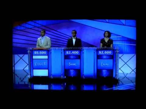 Jeopardy Gaff.mp4