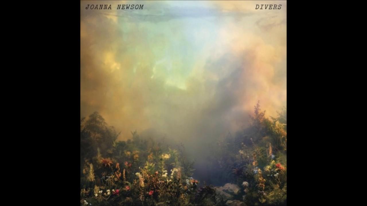 Download Joanna Newsom - Divers (Full Album)