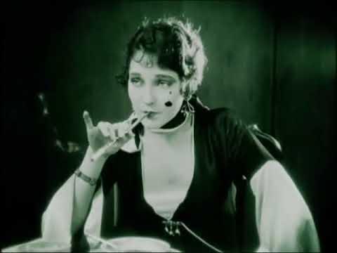 Ser o no ser/Contra la corriente/Upstream (1927, EE. UU.) John Ford.