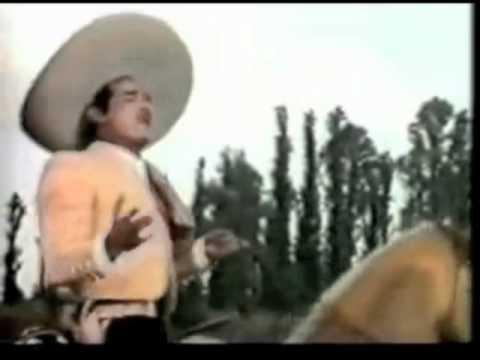 Manuel López Ochoa,   Me Canse de Rogarle.