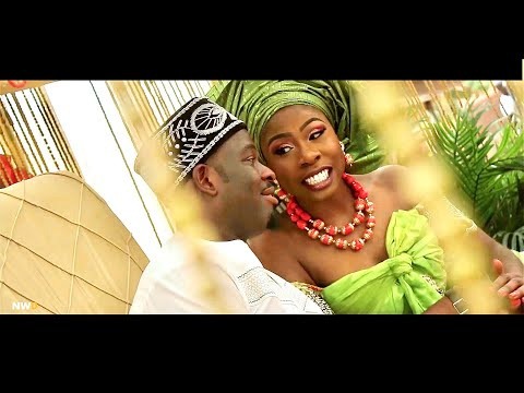 this-nigerian-royal-bride-will-take-your-breath-away
