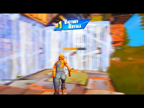 """Fortnite Montage - Bean """"Kobe"""" ⛹️♂️ (But it's Perfectly Synced)"""