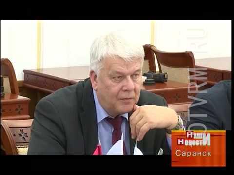 конгресс татар в финляндии знакомства