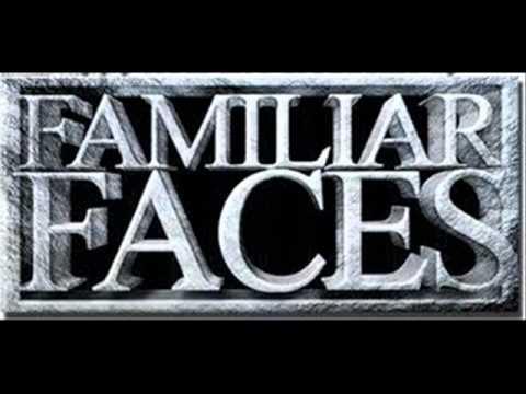 Familiar Faces Band - @Tradewinds 7-8-06