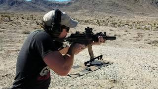 MP5 Mags - Page 7 - AR15 COM