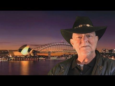 Migrants to Australia, listen up
