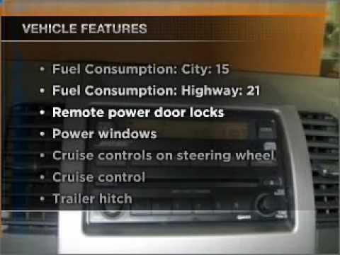 2006 Nissan Pathfinder - Boston MA