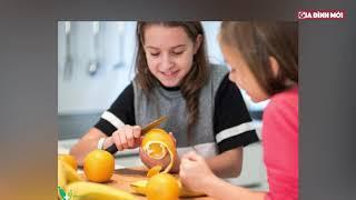 5 sai lầm khi ăn tôm ảnh hưởng cực kỳ lớn đến sức khỏe   Gia Đình Mới