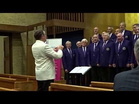 Charity Concert, Cardiff, Cyngerdd Elusennol, Caerdydd