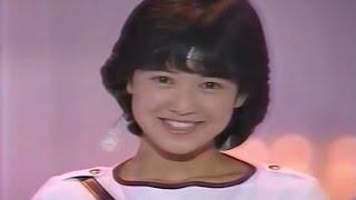 80s Japanese Idols Part 2