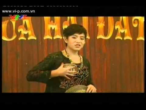 Vua Hài Đất Việt 2011   Tập 3 43 phút   YouTube 1