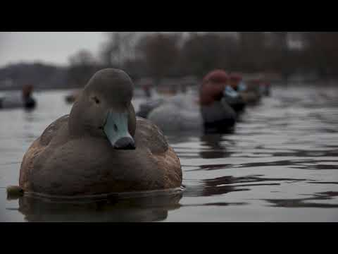 How To Make Long Lines | Cabela's Northern Flight