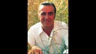 Watch Faron Young Honky Tonk Song video