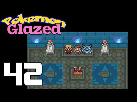 how to play pokemon glazed
