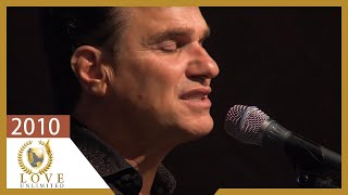 Terry MacAlmon - Session 2 (Heart of Worship 2010)